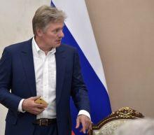 Kremlin tells Turkey to ensure Syria operation is proportionate