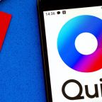 Quibi shuts down: Why the $1.75B streaming app failed