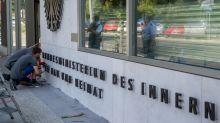 Externe Berater kosten Regierung mehr als 178 Millionen Euro