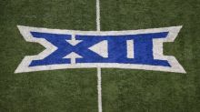 Big 12 announces cancellation thresholds for football