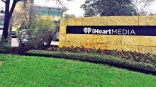 Clear Channel Outdoor and iHeartMedia agree to separation