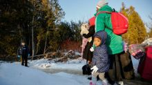Collateral damage: How Trump threw Canada's refugee system into turmoil