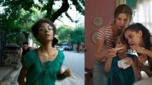 Estreia de 'Bom Sucesso' rende memes com atrasados do Enem e 'Juntos e Shallow Now'