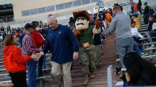 NCAA places Texas-El Paso football, softball programs on one-year probation