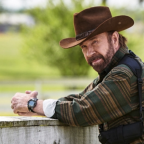 Chuck Norris is the new face of Glock, but not everyone is happy about it
