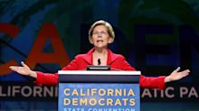 Elizabeth Warren Has A Plan — And A Story