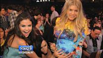 Is Nickelodeon's Kids' Choice Awards The New Girl's Night Out?