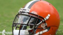 Browns add some offensive line depth