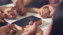 """Una famiglia australiana non pagava le tasse perché """"è contro il volere di Dio"""": multata"""