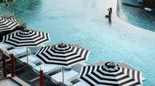 一個價錢多重享受 新年就去泰國這4間超值全包酒店