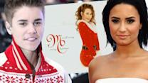 5 'All I Want For Christmas' Covers