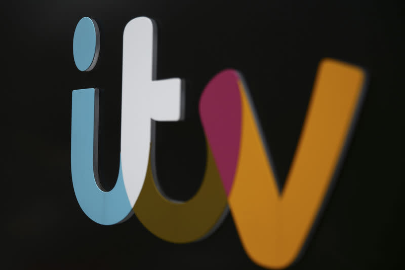 ITV, BBC to team up for 'BritBox' on-demand TV streaming service
