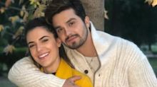 """Luan Santana e Jade Magalhães anunciam separação: """"Não é fácil fechar a porta"""""""