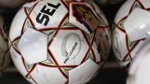 Foot - Afrique - Coronavirus - Afrique: la demi-finale de Ligue des champions Zamalek-Raja Casablanca reportée en raison du Covid