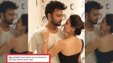 Manish Naggdev Savagely Lambasted For Lashing Out At His Ex, Srishty Rode