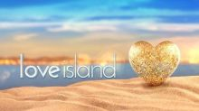 Everything we know about Love Island 2021