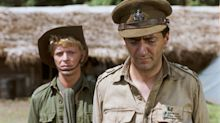 Three World War II films to be screened in Singapore for the first time
