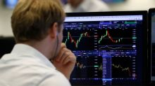 FTSE has worst day in two weeks on China virus, weak oil