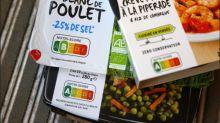 L'Assemblée nationale vote l'affichage obligatoire du Nutri-Score dans les publicités pour les produits alimentaires