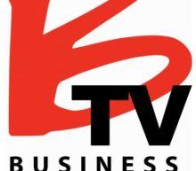 BTV Investor Alert Video: Blockchain Foundry Inc. - 10 Million Dollars Raised