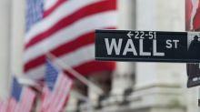 Wall Street prolonga los máximos históricos