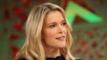 Megyn Kelly is reportedly plotting her return to TV ahead of the 2020 election