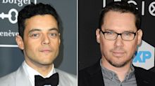 Rami Malek Opens Up About Bohemian Rhapsody Director Bryan Singer: 'My Situation Was Not Pleasant'