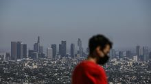"""Los Angeles County Coronavirus Update: L.A. Officials Explain Why Deaths Are Spiking, Saying It's A Reality That """"Cannot Be Ignored"""""""