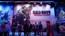 Activision Blizzard Earnings: What Happened with ATVI