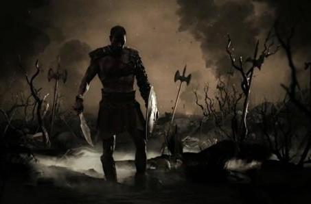 Report: Crytek Budapest facing layoffs, Codename: Kingdoms still on and Kinect-compatible