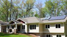 Demand strong for Duke Energy's North Carolina solar rebates