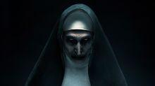 """Kino-Tipp: """"The Nun"""" – Ein weiteres Spin-Off von """"The Conjuring"""""""