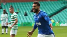 Connor Goldson's surprise double for Rangers secures deserved win at Celtic