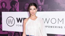 Emily Ratajkowski on why she's an outspoken feminist: 'Honestly, it all started with bοοbs'