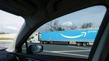 Amazon ofrece trabajo permanente a 125.000 empleados zafrales