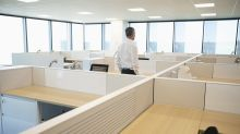 Why are employees ghosting employers?