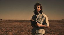 Taylor Kitsch promises salvation in first trailer for Paramount Network's 'Waco'