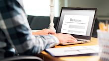 How to write the perfect resume if you have no job experience