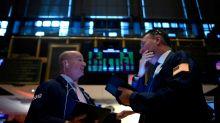 Stock markets climb as trade optimism lingers