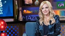 Anna Faris thinks she's 'doing everything wrong' as a parent