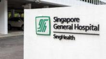 COVID-19: Singapore Reports Third Coronavirus-related Death