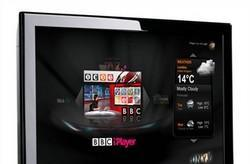 BBC's iPlayer streams to Cello iViewer HDTVs, those iElsewhere get iNothing