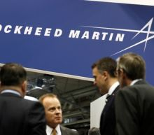 Lockheed awarded $1.48 billion Saudi missile defense contract: Pentagon