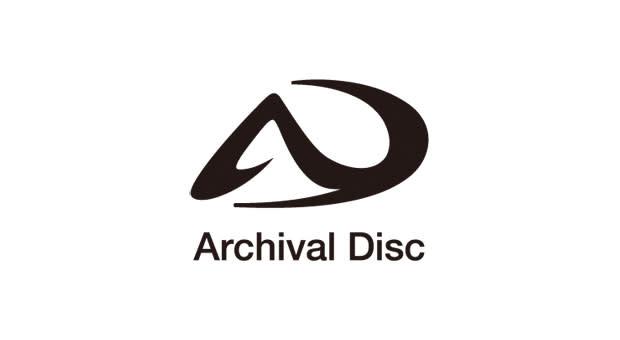Sony y Panasonic anuncian Archival Disc, un nuevo estándar de disco óptico para el almacenamiento