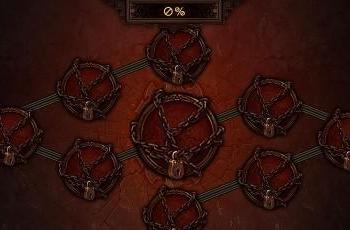 New Diablo III launch site collapses under the weight of fans