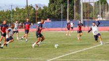 Marcelo Paz garante que Fortaleza está pronto para voltar as atividades na próxima semana