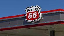 Warren Buffett-Backed Oil Refiner Phillips 66 Earnings Top Views
