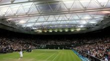 Wimbledon qualifying to be broadcast across Europe for first time