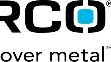 Hurco Companies, Inc. Announces Quarterly Cash Dividend