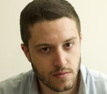 3D-Printed Gun Creator Cody Wilson Arrested In Taiwan After Sexual Assault Charge